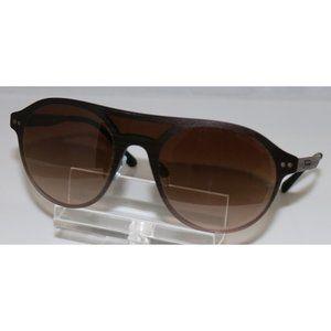 New Giorgio Armani Bronz Sunglasses
